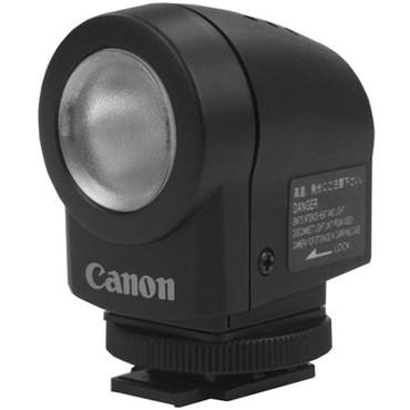 VL-3 Video Light