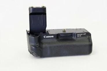 Canon BG-E3 Battery Grip For Rebel Xt