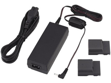 ACK-DC20  AC Adapter Kit