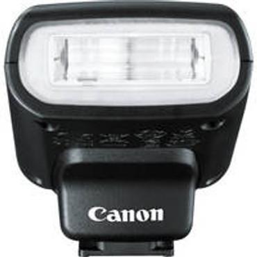 Speedlite 90EX Flash For Canon EOS w/TTL system