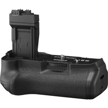 Canon BG-E8 Battery Grip F/T2i