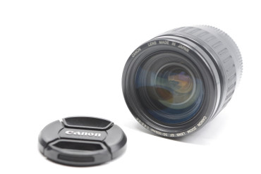 Pre-Owned - Canon EF 35-105mm F/4.5-5.6 USM