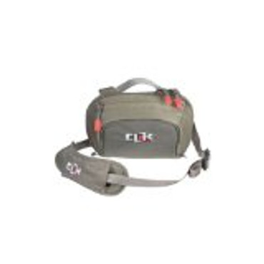Small Chest Pack (Gray)