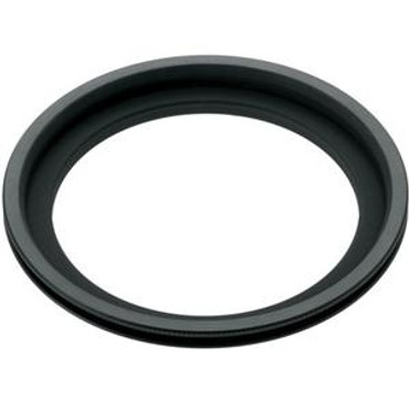 SY-1-67 Adapter Ring 67MM