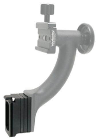 AP-903 Sidekick Shifter Kit