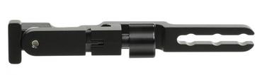 M-5 Wimberley Head Module