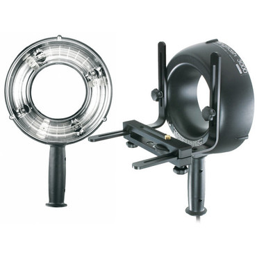 EL 20495 RQ Ringflash