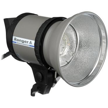 Elinchrom Ranger Free Lite A - 2400 Watt