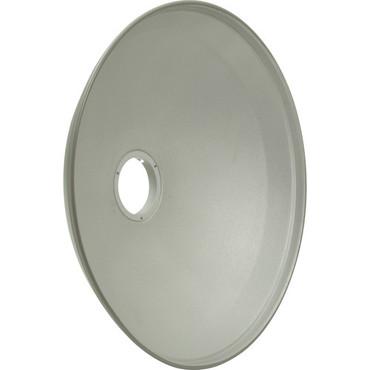 """EL26167 Softlite 27"""" Silver Reflector"""