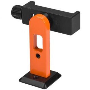 Mounting Bracket For The Iphone -Orange