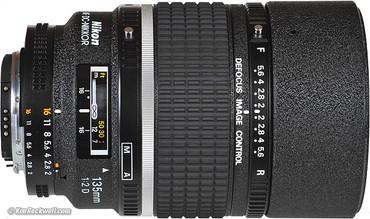 Focus - FS-C Portable HD 100GB DTE Recorder