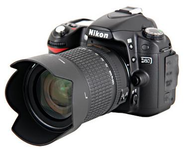 Macro Bellows For Canon EOS