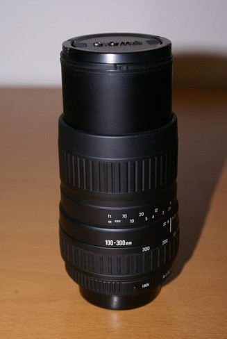 Hama 55Mm Skylight Filter