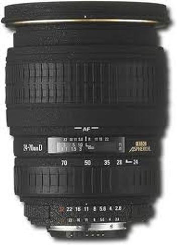 Lens Adapter 4 Eos