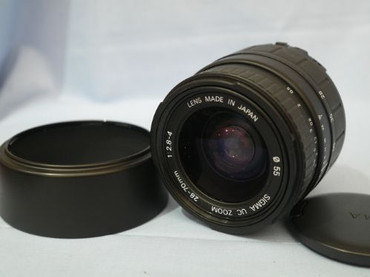 Harman - 8.5X11 Glossy 320 gsm, 5 sh