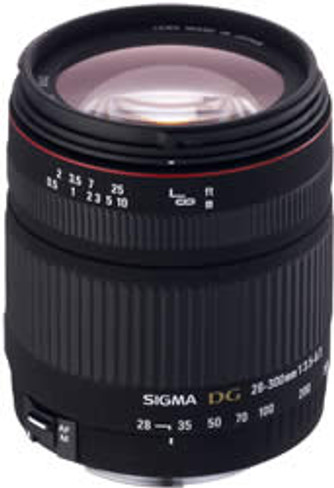 Lens Shade For The 300Mm F/4.5 Lens For H Cameras