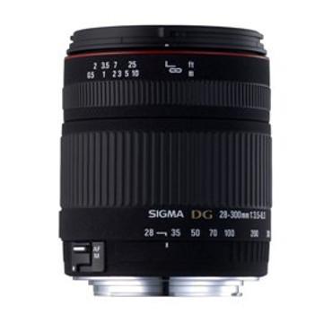 Lens Shade For HC 50-110Mm F/3.5-4.5 Lens