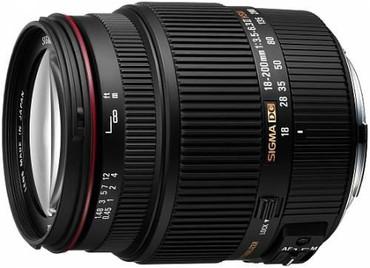 Lens Shade 93Mm