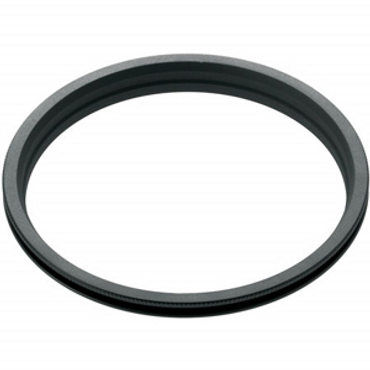 SY-1-77 Adapter Ring 77MM