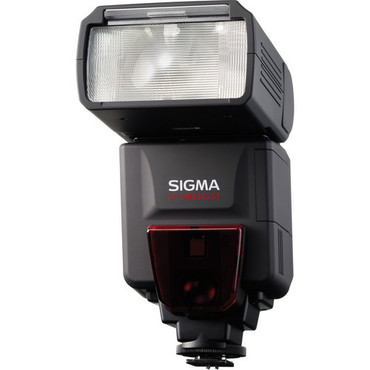 EF-610 DG ST Flash For Nikon