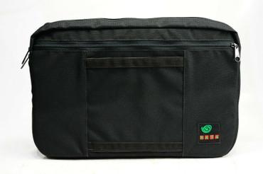 "Kata - TOPIC-10 17""  Laptop Sleeve"