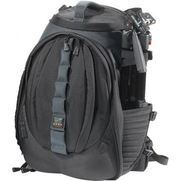 Hb-205 Rucksack