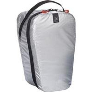 Kata Xpack Lens Pack (Gray)