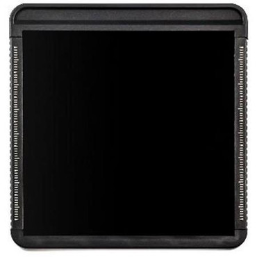 Marumi 100x100mm ND64 (1.8) Square Filter for M100 Magnetic Filter Holder, 6 Stops