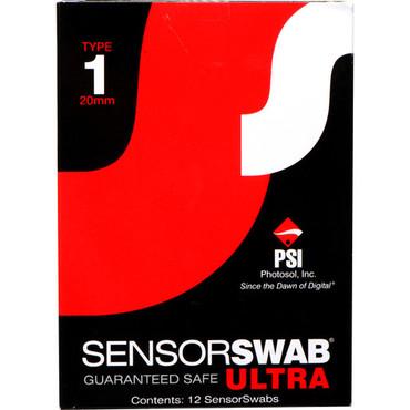 Sensor Swab Type 1