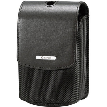 Canon Deluxe Soft Case PSC-3300