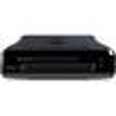 ProGrade Digital Dual-Slot CFast 2.0 & UHS-II SDXC USB 3.1 Gen 2 Type-C Card Reader