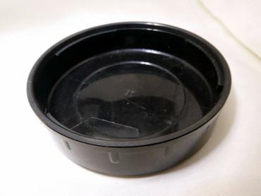 Pre-OwnedPentax 67 Rear Lens Cap