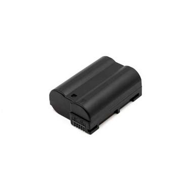 Promaster Li-ion Battery for Nikon EN-EL15c