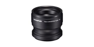 TCON-T01 Teleconverter Lens 4795