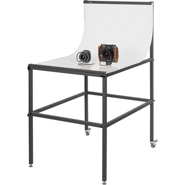 Pre-Owned Cambo ST-M Mini Shooting Table(store pick up only)