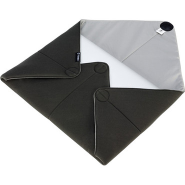 Tenba Tools 20-inch Protective Wrap – Black
