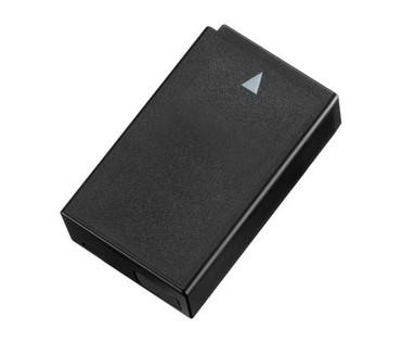 Promaster Li-ion Battery for Nikon EN-EL20