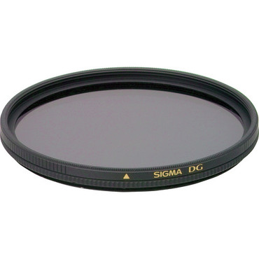 62Mm Circular Polarizing