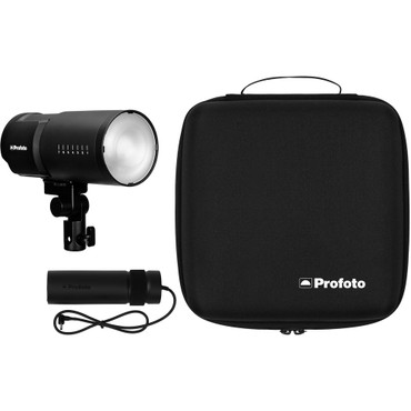 Pre-Owned Profoto B10  Plus
