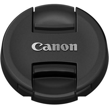 Canon 28mm Lens Cap