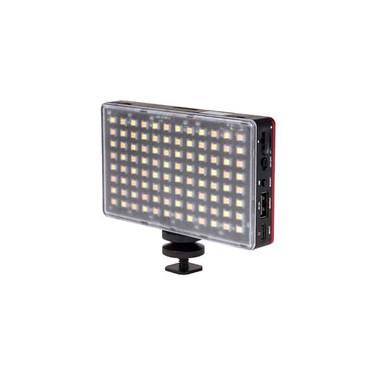 Power Beam PB35B Bi-Color LED Light