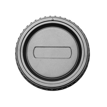 Promaster Rear Lens Cap - Canon EF / EF-S - for Canon EOS