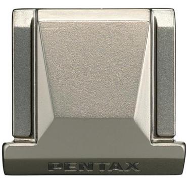 Pentax O-HC177 Hot Shoe Cover
