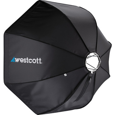 "Westcott Rapid Box Switch Octa-M Softbox (36"")"