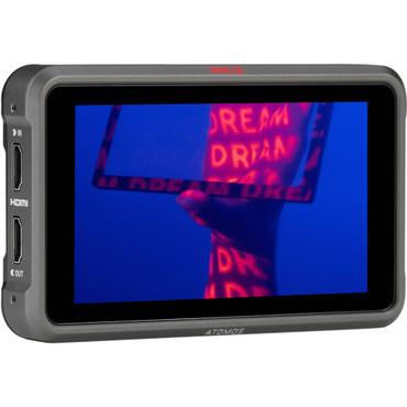 Atomos Ninja V+ 8K HDMI/SDI Monitor/Recorder Pro Kit