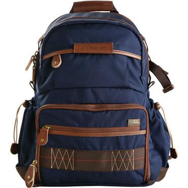 Vanguard Havana 41 Backpack Blue