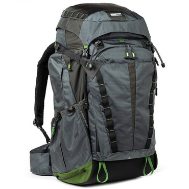 MindShift Gear Rotation 180 50L+ Photo Backpack