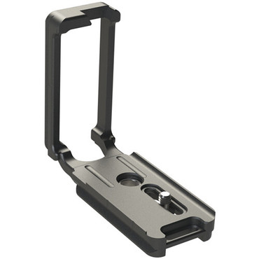 Kirk BL-A1 L-Bracket for Sony Alpha A1