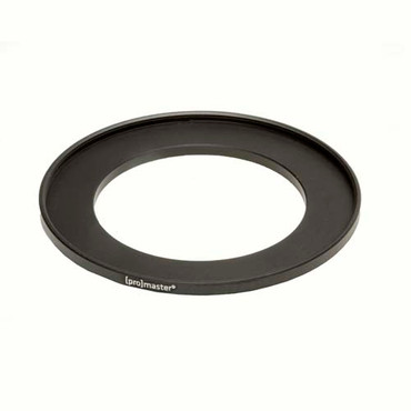 Promaster Step Up Ring - 72mm-77mm