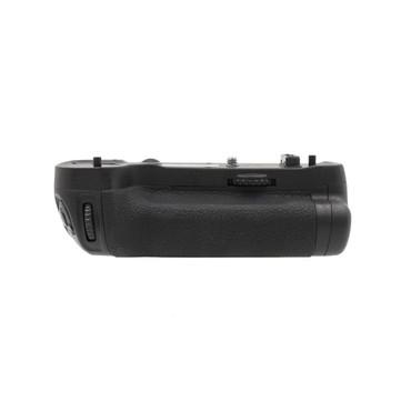 Promaster Nikon D500 Vertical Control Power Grip